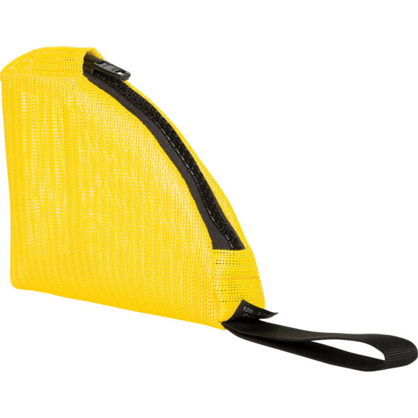 Mesh Weight Pouch 12