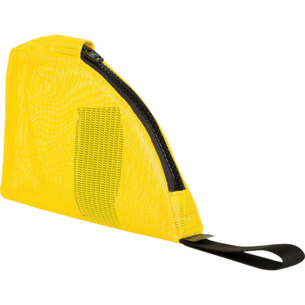 Mesh Weight Pouch 18
