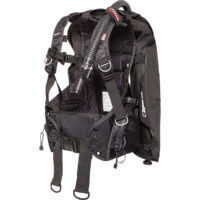 Scout BCD