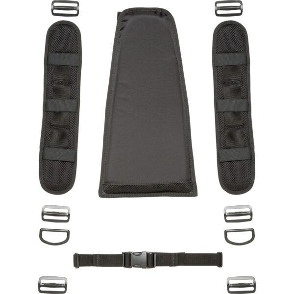 Express Tech Pad Kit