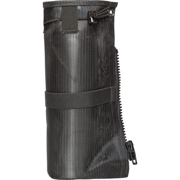 EZ mount QD pouch