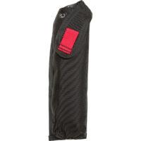 Spare Air Pocket