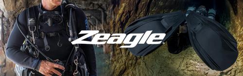 Zeagle Signup