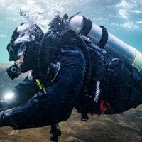 Buoyancy Compensators
